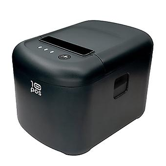 الطابعة الحرارية 10POS RP-8N 203 ppp