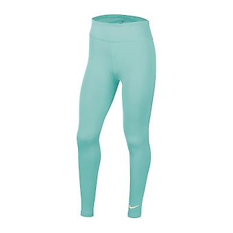 Nike One Training Tights CZ2550307 training all year girl trousers