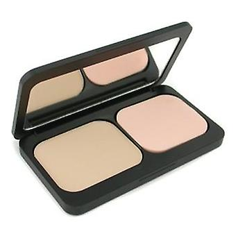 Youngblood Pressed Mineral Foundation - Soft Beige - 8g/0.28oz