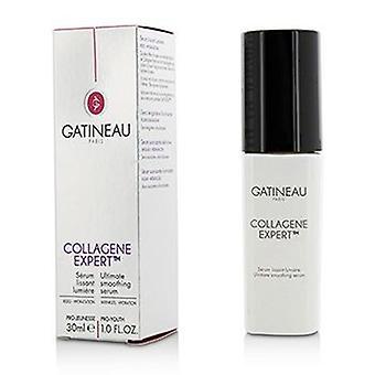 Gatineau collageen Expert Ultimate Smoothing Serum - 30ml / 1oz