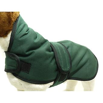 Vitale Pet Products cerato cane cappotto