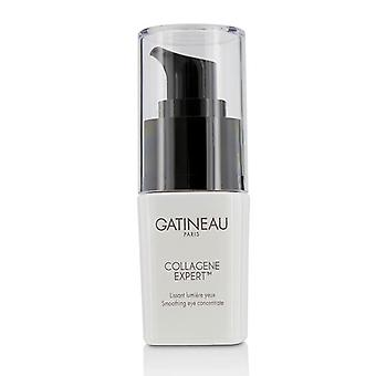Gatineau Collagene Expert Smoothing Eye Concentrate (unboxed) - 15ml/0.5oz