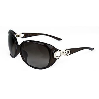 Christian Dior LADY 1/F/S BLH zonnebril