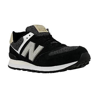New Balance 574 ML574VAI universal all year men shoes