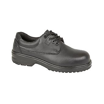 Amblers Safety FS121C Ladies Safety Shoe / Womens Shoes