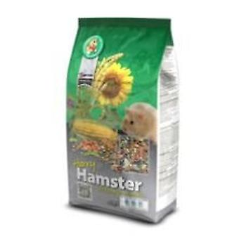 Harry Hamster Dry Food Mix 700g