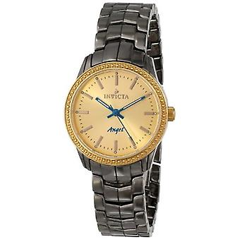 Керамические часы Invicta керамики 14911