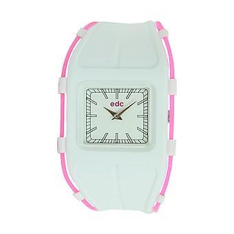 EDC door ESPRIT horloge pols horloge Dames EE100702003