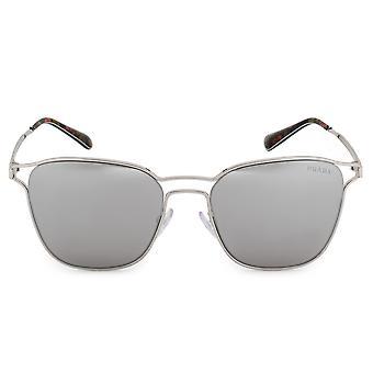 نظارات برادا السينما ساحة PR54TS 1BC2B0 55