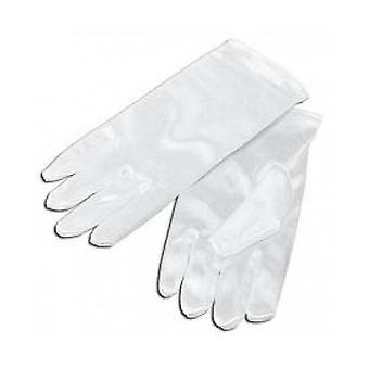 Bnov Childs Gloves
