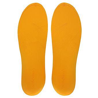 Footbalance Mens Quick Fit Einlegesohlen Schuhe Zubehör