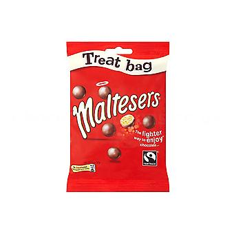 Maltesers Treat Bags