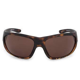 Harley Davidson Sports Sunglasses HDS0634 52E 63