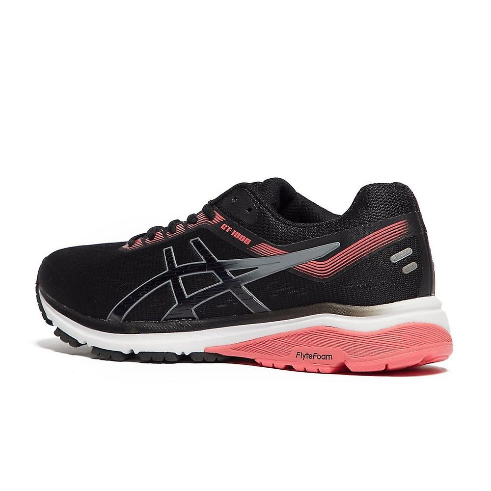 Asics GT 1000 7 Review
