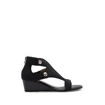 LFL by Lust for Life Womens Nomad Open Toe Casual Ankle Strap Sandals