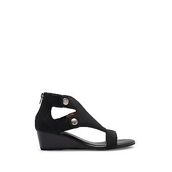 LFL af Lust for Life dame Nomad åben tå Casual ankel rem sandaler