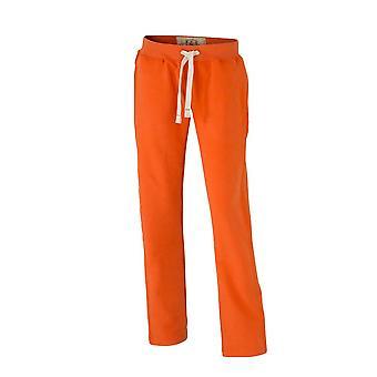 James And Nicholson Womens/Ladies Vintage Pants