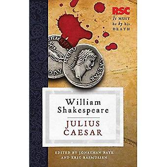 Julius Caesar (The RSC Shakespeare)