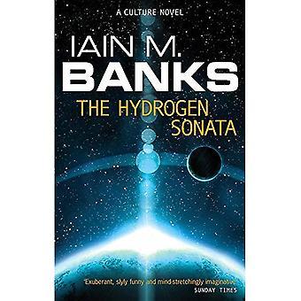 La sonate de l'hydrogène