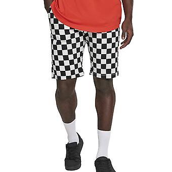 城市经典 - CHESS Twill 短裤