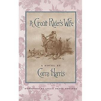 Et kredsløb ryttere kone af Harris & Corra