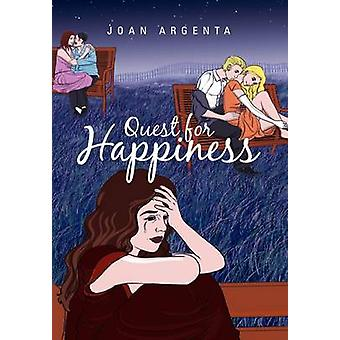 Quest for Happiness by Argenta & Joan