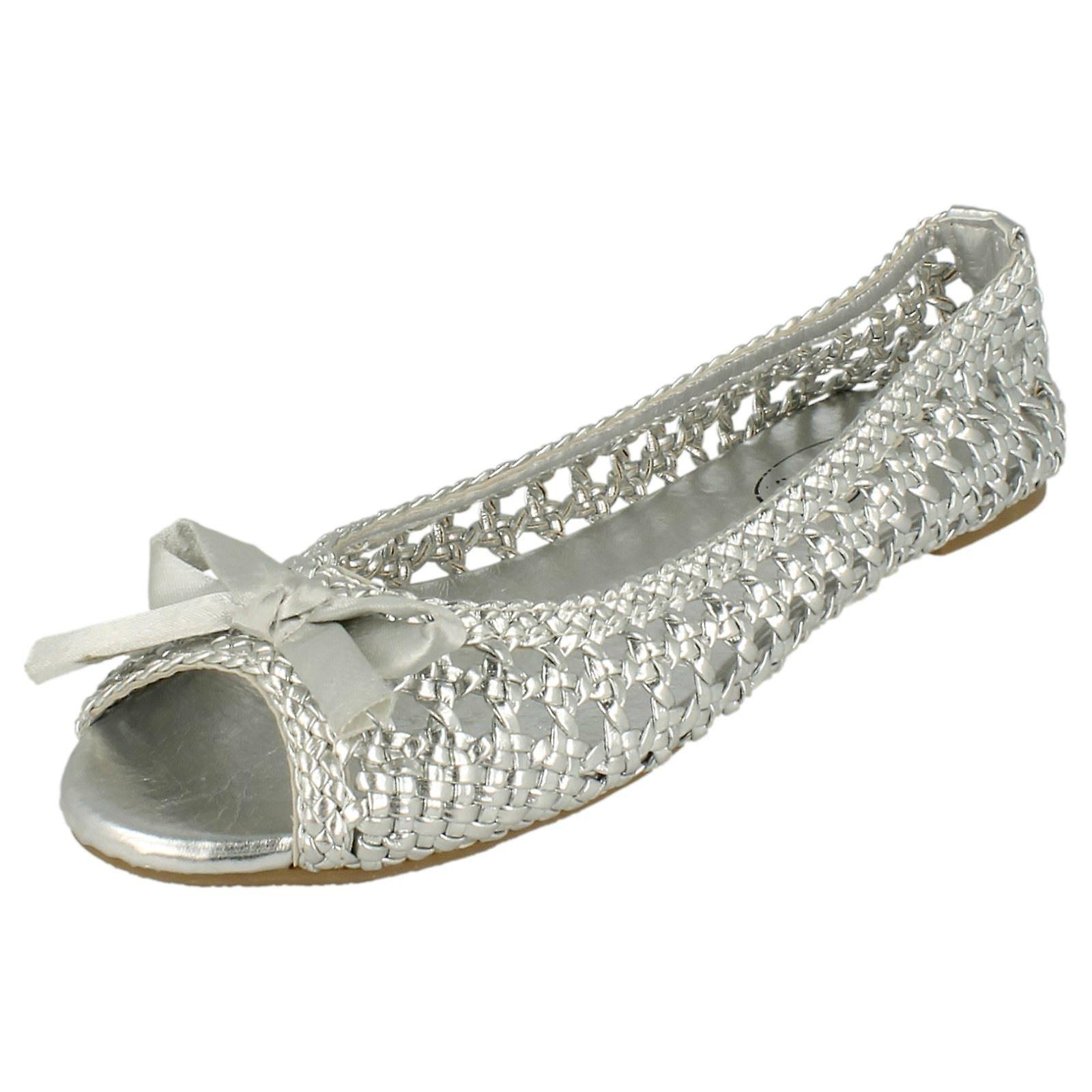 Born Crown Daphne Gladiator Sandals