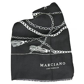Marciano 9278928 Scarf