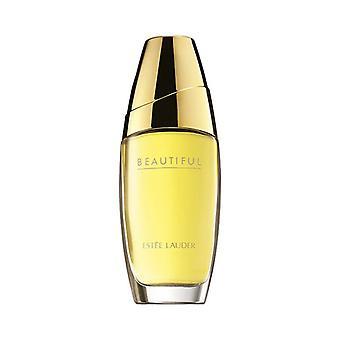 Estee Lauder smukke Eau de Parfum Spray 30ml