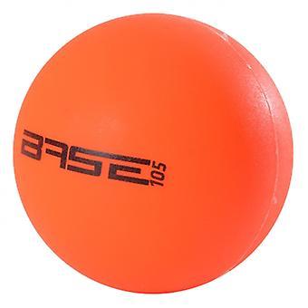 BASE Streethockeyball 105 grammes