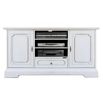 TV cabinet in style cm 130