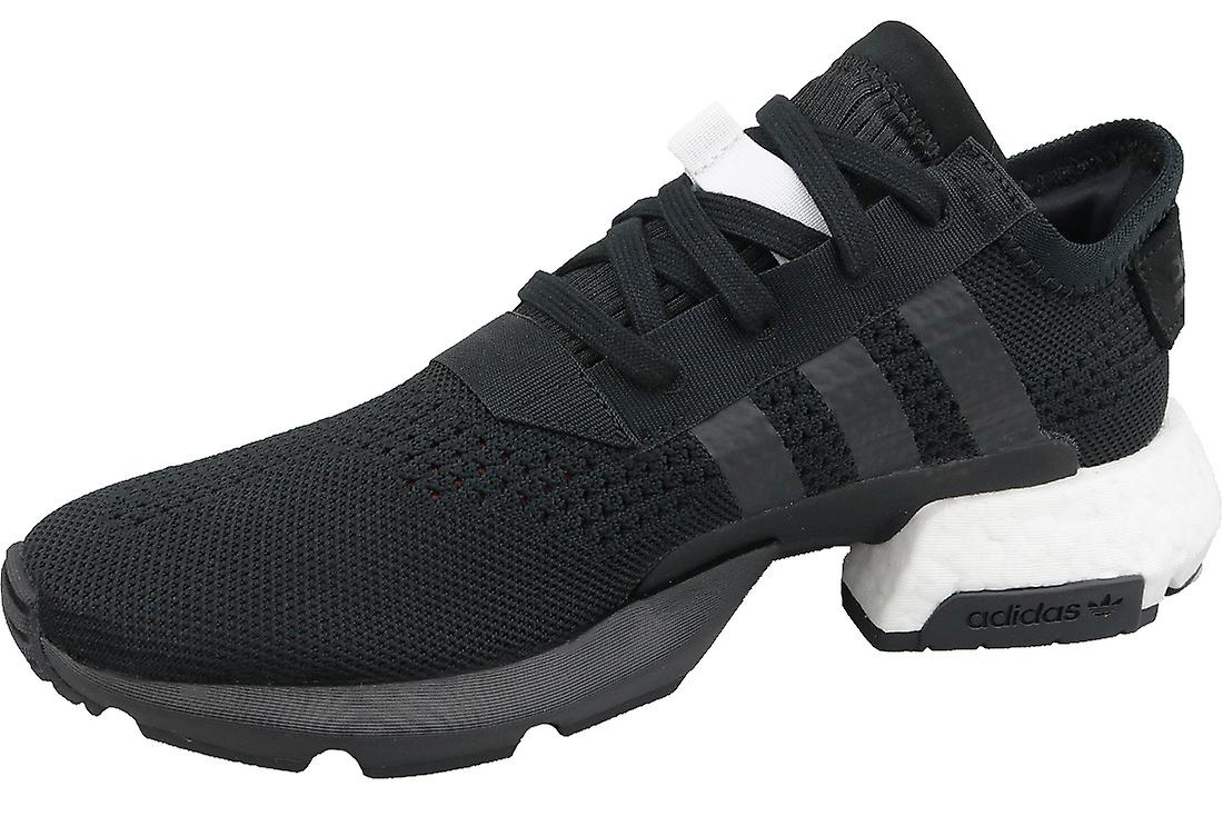 adidas POD-S3.1 DB3378 Chaussures de sport Homme tCYicL