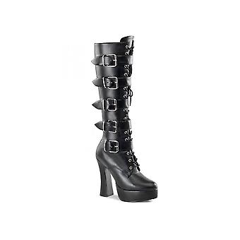 Pleaser Shoes Electra 2042 Boot
