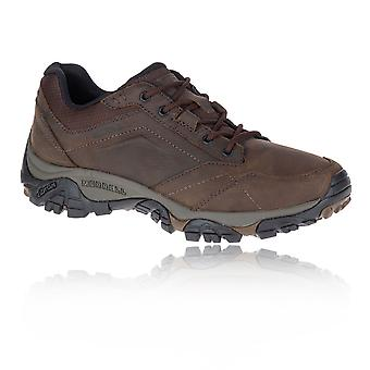Merrell Moab Venture Lace Shoes - SS20