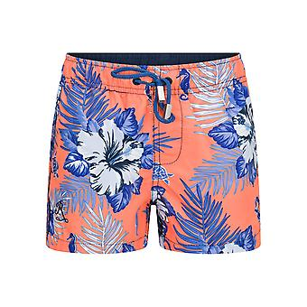 Ramatuelle-Fiji Swimwear Kids