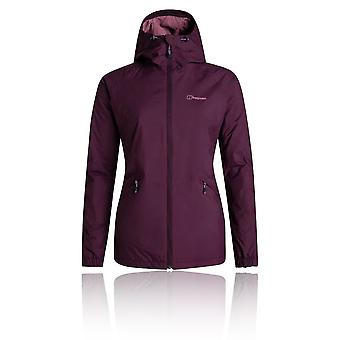 Berghaus Deluge Pro Insulated Women-apos;s Veste - AW19
