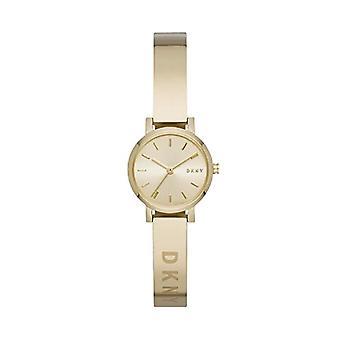 DKNY Clock vrouw Ref. NY2307