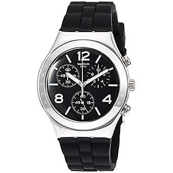 Swatch Watch Unisex Ref. YCS116 function