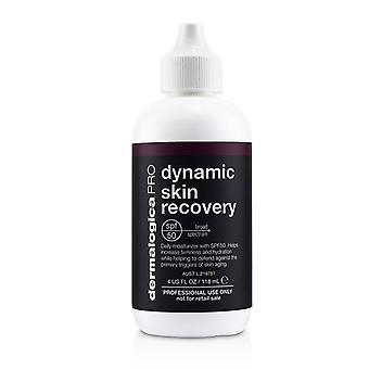 Dermalogica Ålder Smart dynamisk hud återhämtning SPF 50 Pro (Salon storlek)-118ml/4oz