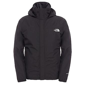 The North Face Men's Winter Jacket Resolve Insulate