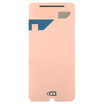 LCD Digitizer Back Adhesive Sticker für Samsung Galaxy A40 5.9 Zoll Kleber Akku