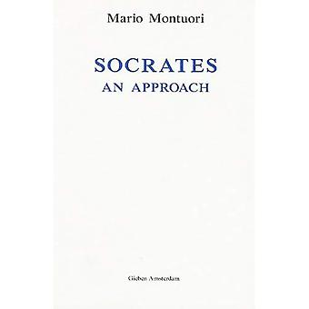 Socrate: Une approche