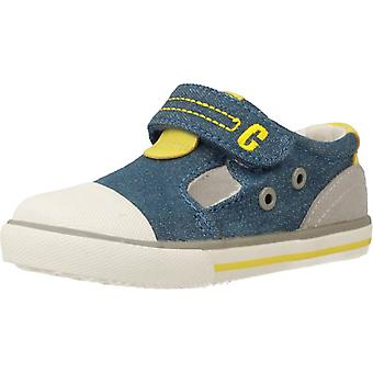 Chicco Gabriele Color 860 sneakers