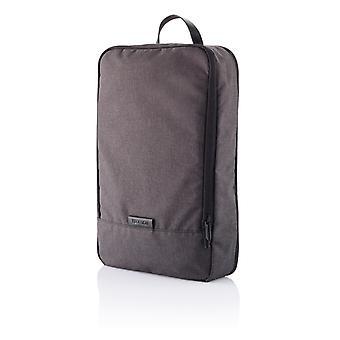 XD Design Pack Cube compressible Travel Organizer för kläder och accessoarer
