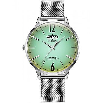 Welder Men's Watch WRS619
