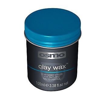 Osmo clay wax™ 100ml