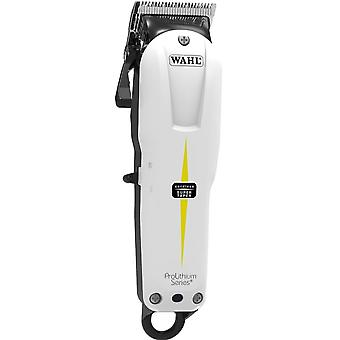 Schnurloses Wahl Super Taper Clipper