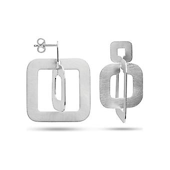 Bastian Inverun Studs, Earrings Women 32501