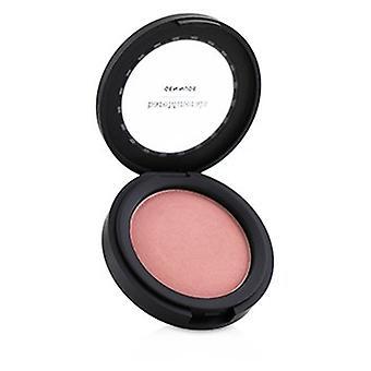 Bareminerals Gen Nude Powder Blush - # Pink Me Up 6g/0.21oz