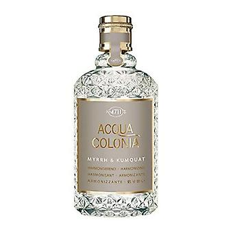 Unisex Perfume Acqua 4711 EDC/50 ml
